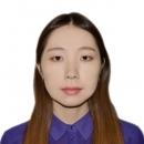 Раднаева Марина Юрьевна
